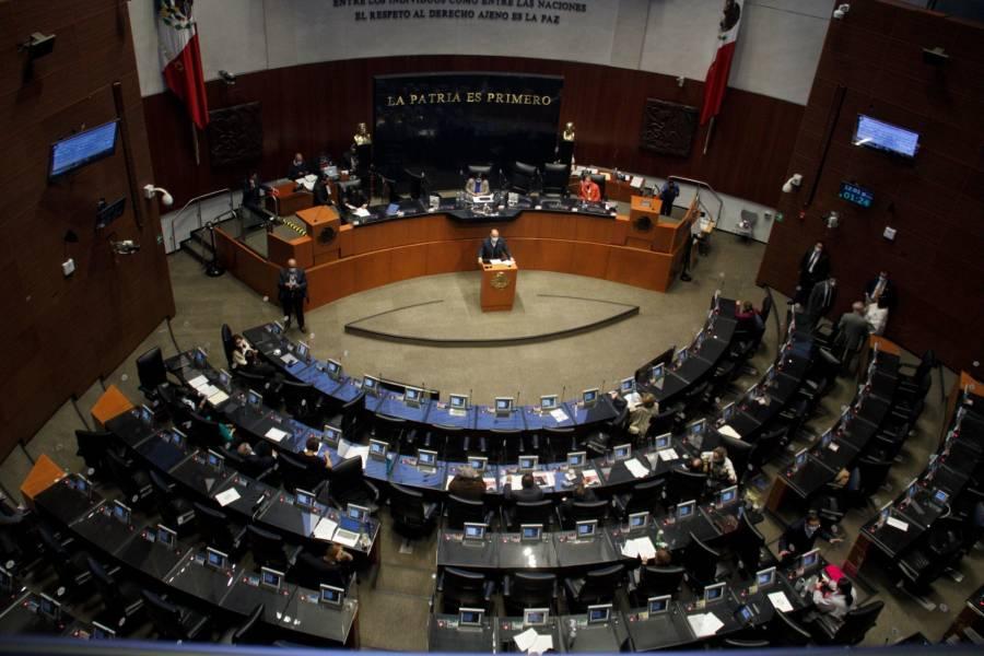Senado aprueba moneda conmemorativa por el centenario luctuoso de Emiliano Zapata