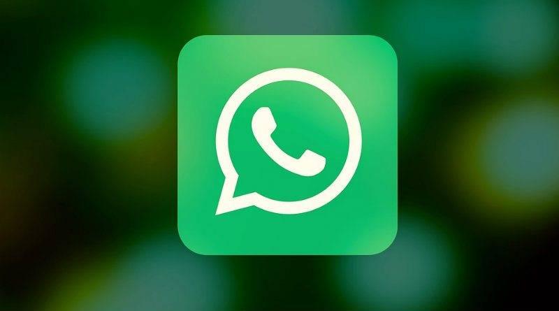 Nuevas políticas en WhatsApp, de no aceptar te quedarás sin servicio