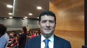 Comisionado de INAI afirma que manejo adecuado de documentos facilitaría trámites a ciudadanos