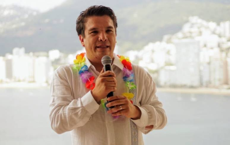 Alianzas confirman que partidos tradicionales no tienen ideología: Fuerza por México