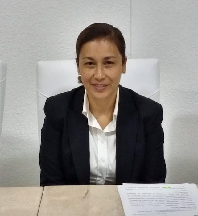 Chapulineo, descaro y desidentidad ideológica: Mariana Morán