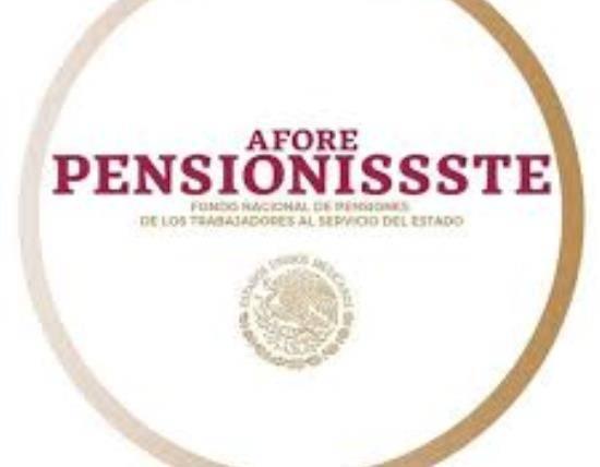 Afore pensión ISSSTE reduce cobro de comisiones