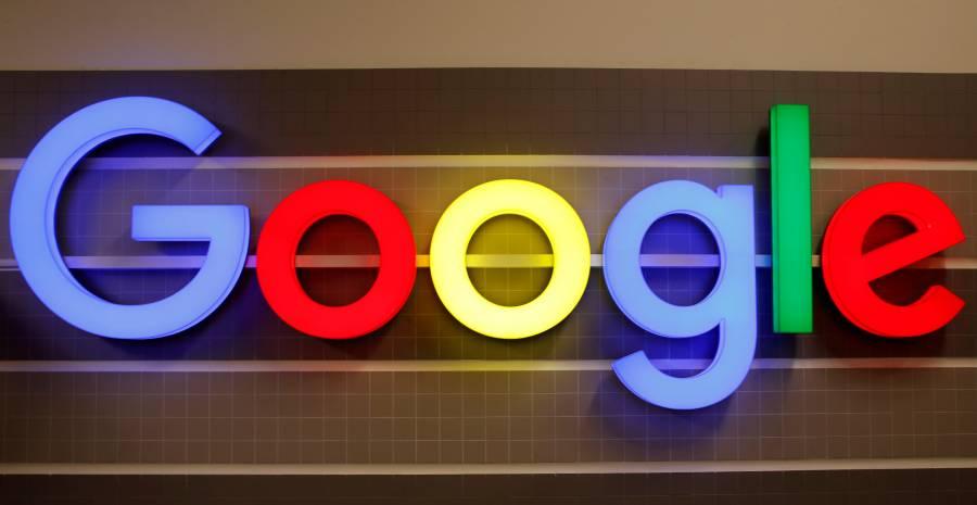 Servicios de Google sufren caída a nivel mundial