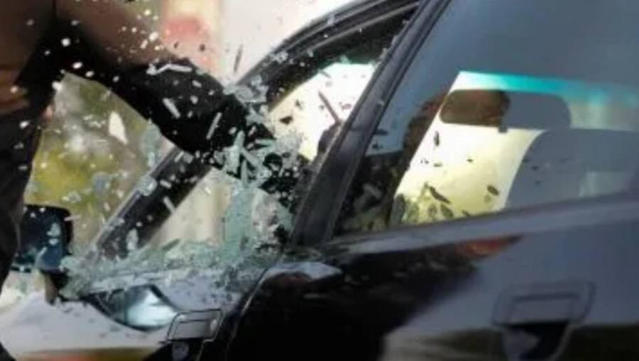 Según AMIS, 7 de cada 10 robos de unidades con seguros se consumen en 6 estados de la República Mexicana
