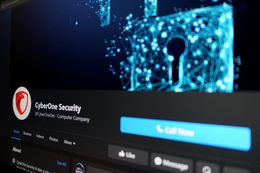 Evalúa EU el impacto del ciberataque presuntamente ruso