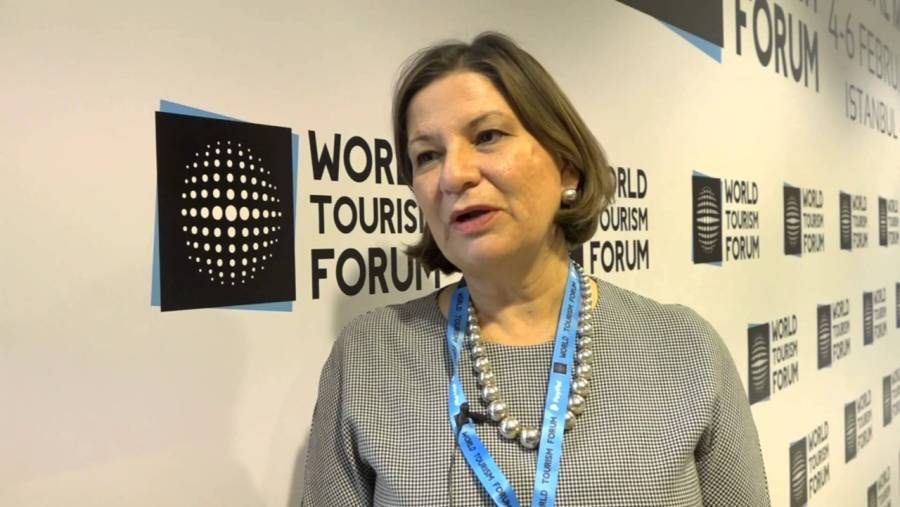 Muñoz Ledo reconoce trayectoria de Martha Bárcena tras su renuncia