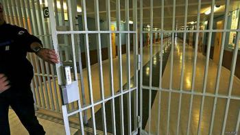 El 2020 cierra con cifra récord de periodistas encarcelados