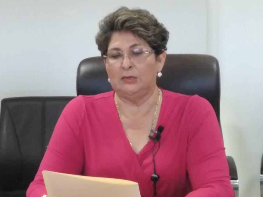Solicitan renuncia de regidora de los Cabos por adeudo de 68 millones al SAT