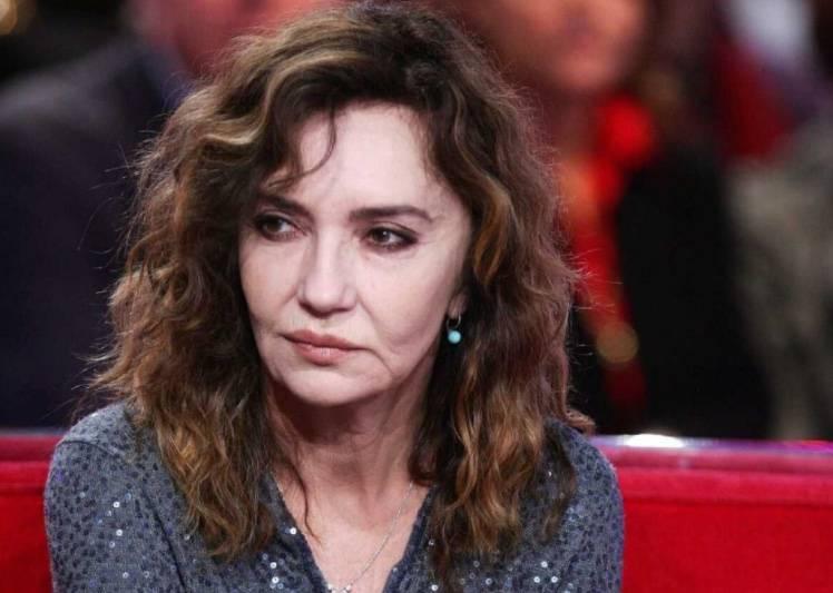 Muere Caroline Cellier, icónica actriz del cine francés en los 80