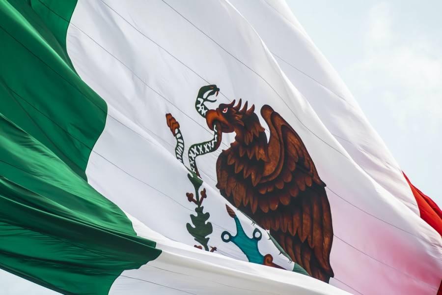 México en la Copa Mundial de Fútbol