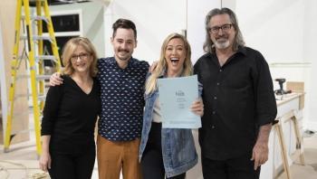 Hilary Duff anuncia cancelación de la serie
