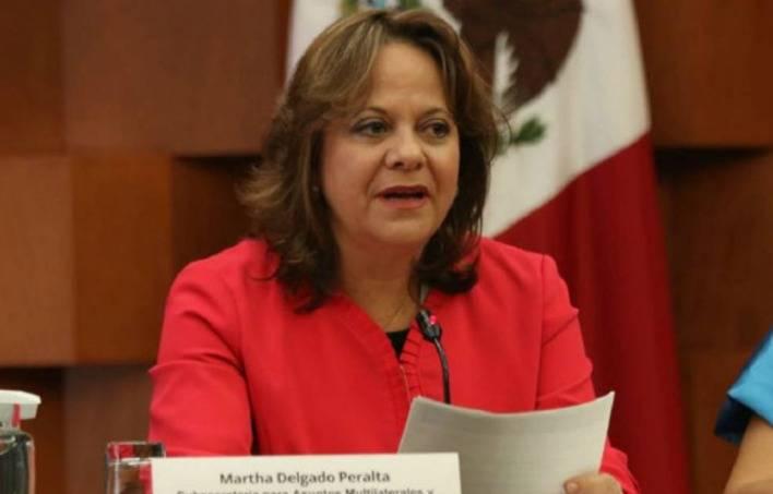 Vacuna de CanSino llegaría a México en el primer trimestre de 2021