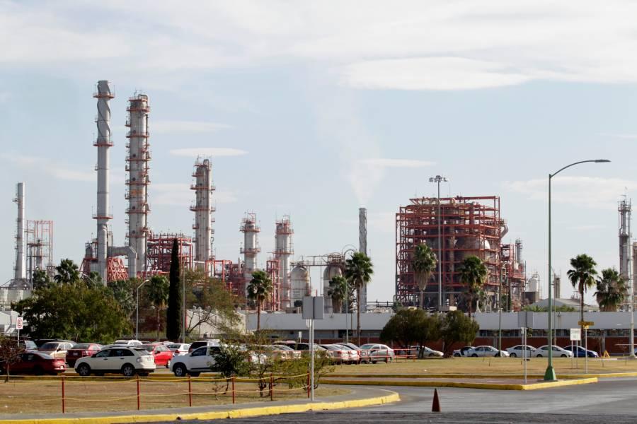Pemex rescinde 4 contratos asociados con Litoral Laboratorios Industriales