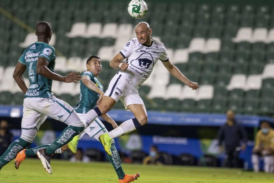 Carlos González es nuevo jugador de Tigres