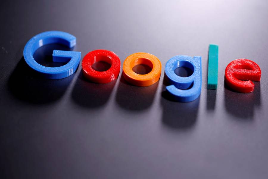 Va EU contra Google… otra vez