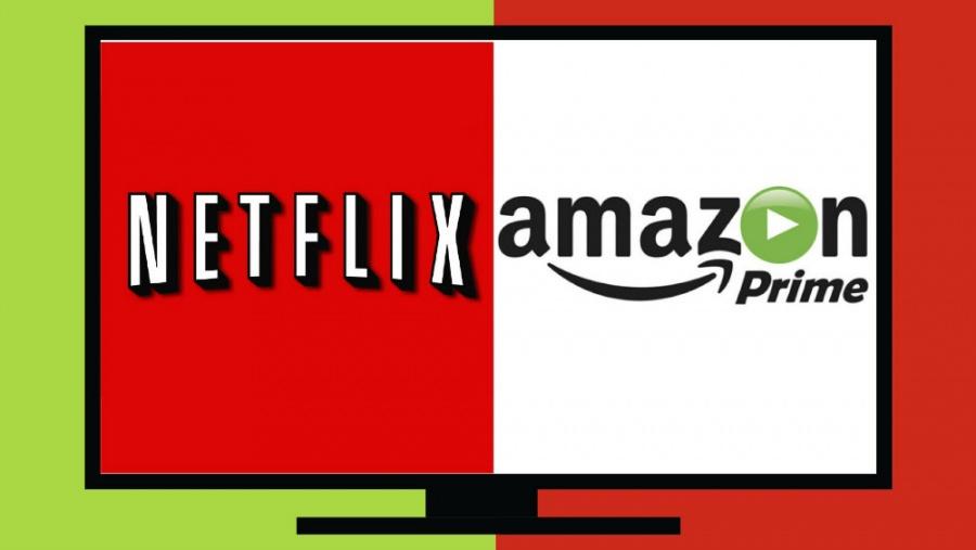 Películas navideñas para disfrutar en Netflix y Amazon