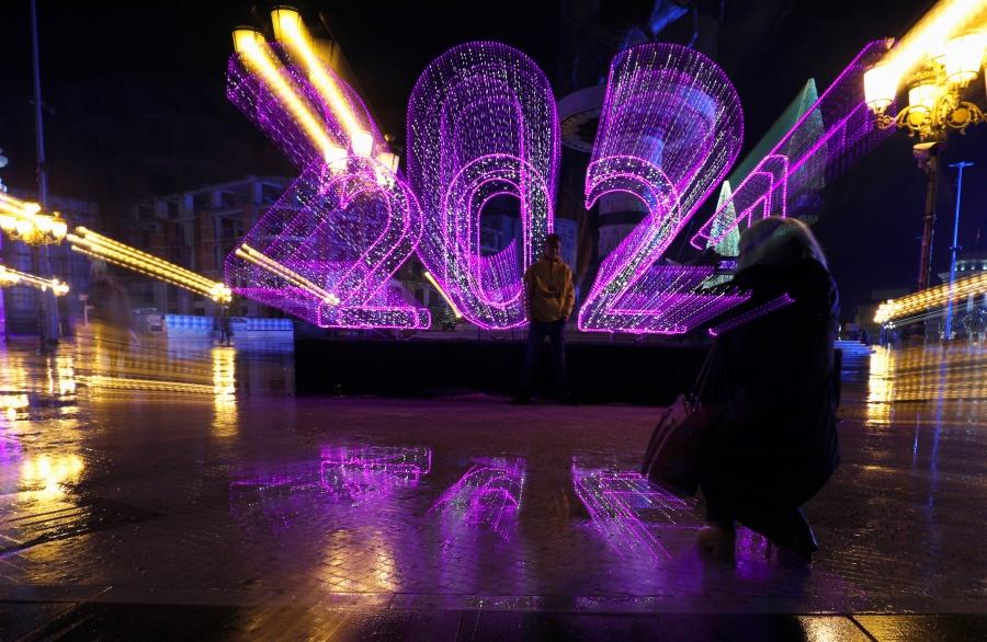 ¡Deja atrás el 2020! Rituales de Fin de Año para empezar 2021 con todo