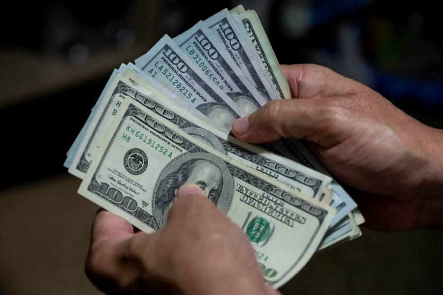 Prostituto de lujo Defraudó casi $300 mil al IRS y se enfrenta a 3 años de prisión