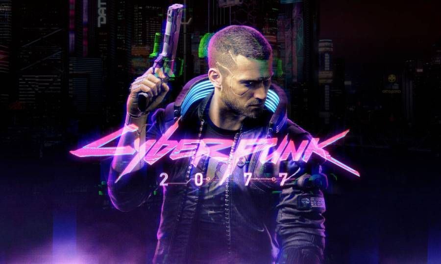 Caen las acciones de CD Projekt debido a que Sony retiró Cyberpunk 2077