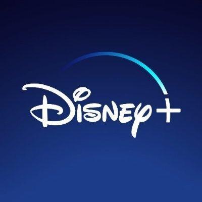 Películas navideñas exclusivas de Disney+