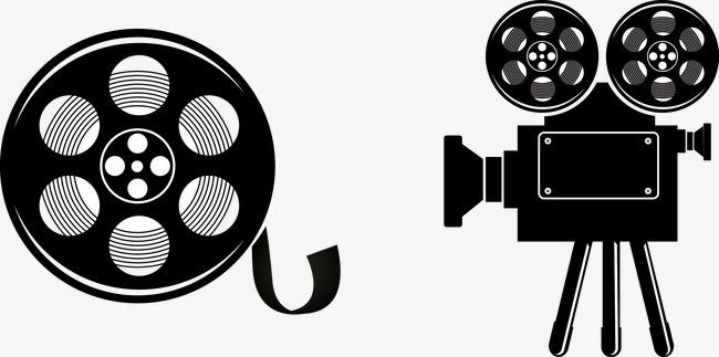 Conoce las mejores películas del 2020 elegidas por los críticos del todo el mundo