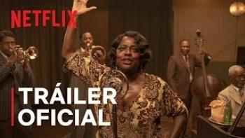 Raza, música y mujeres fuertes están en corazón de la película