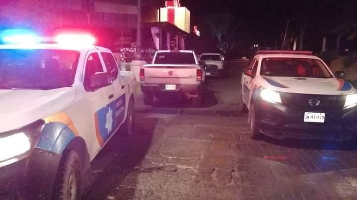Reportan nueva evidencia relacionada con el asesinato del ex gobernador de Jalisco