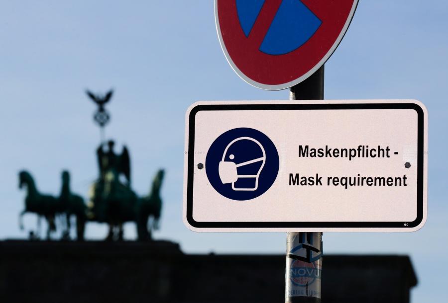 OMS llama a reforzar los controles en Europa