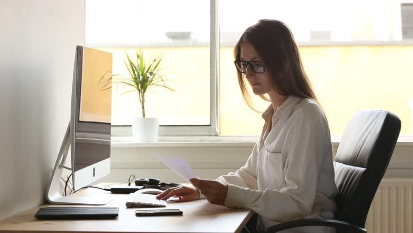 Por Covid, 70% de las empresas contrató freelance: Fiverr