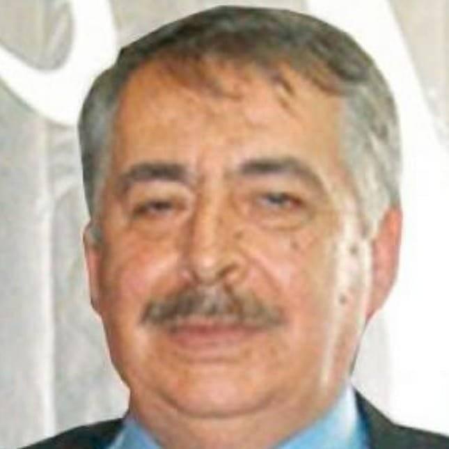 Muere el periodista Juan Bustillos
