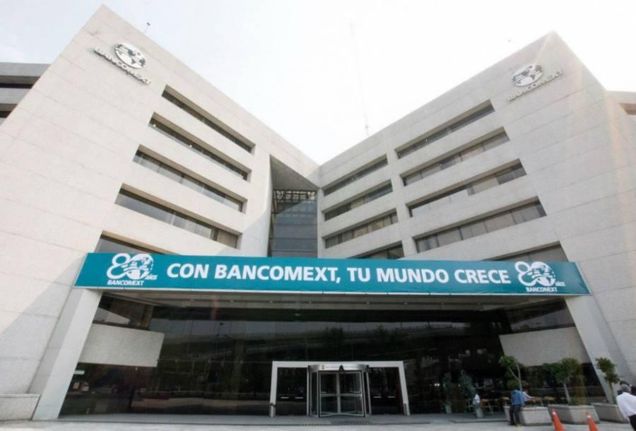 Adeuda Cuba 11.5 mdp a empresarios mexicanos, acusan