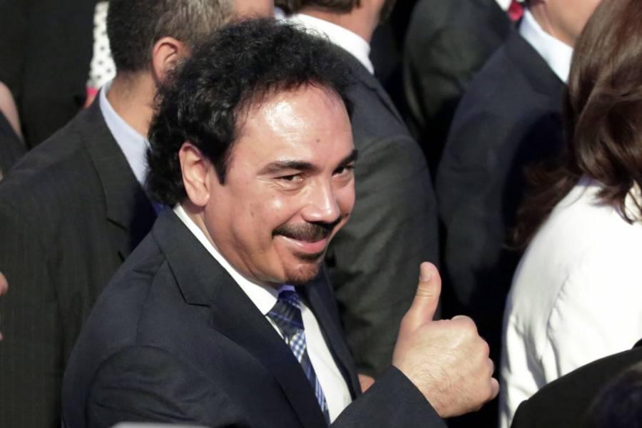 Hugo Sánchez acepta acercamientos con Cruz Azul