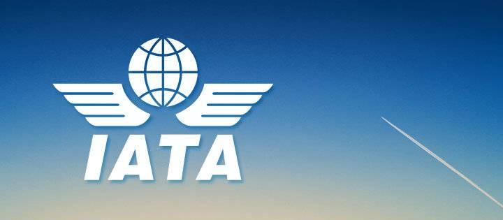 Pilotos y trabajadores aéreos son esenciales: IATA