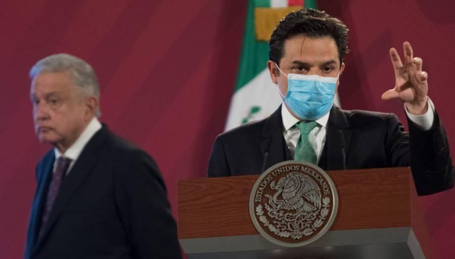Refuerzan CDMX con Operativo Chapultepec
