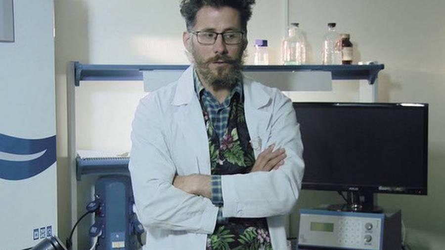 Extraña muerte de biólogo ruso que trabajaba en una vacuna contra el coronavirus