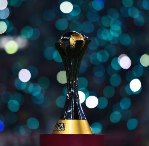 Listo el calendario del Mundial de Clubes 2021