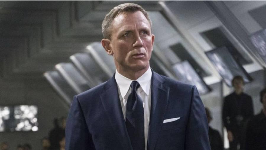 James Bond podría formar parte de la familia Disney