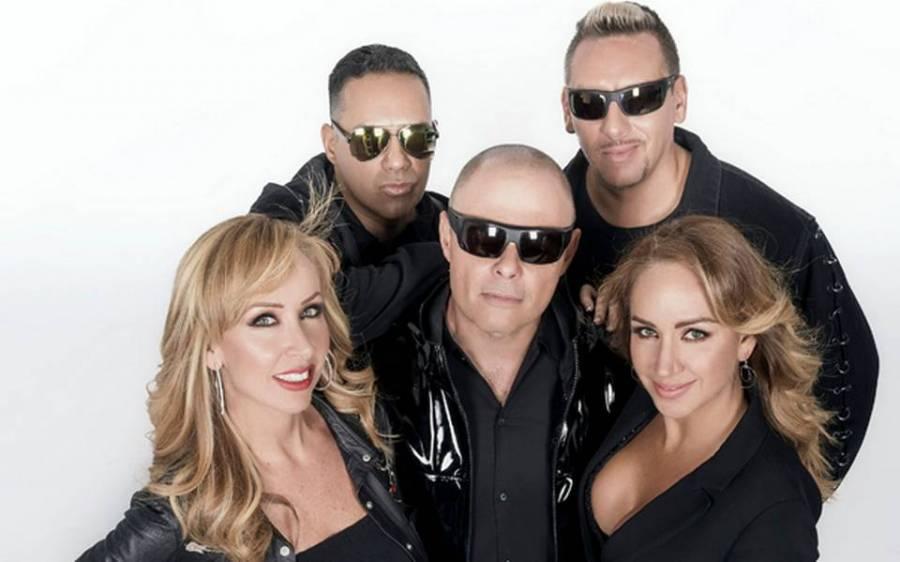 Celebrarán el 30 aniversario de Caló con lanzamiento de EP