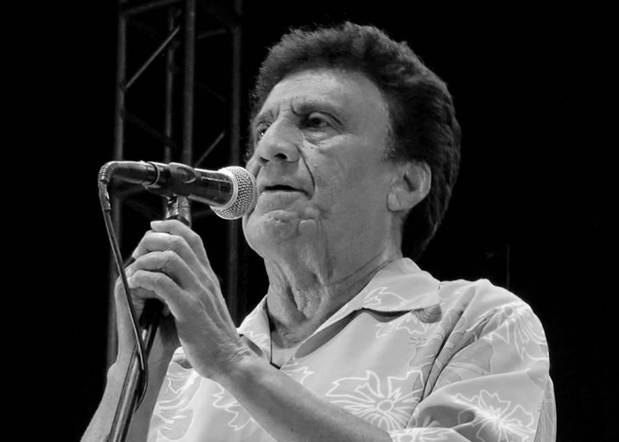 Fallece Walter Torres, fundador del Conjunto Acapulco Tropical
