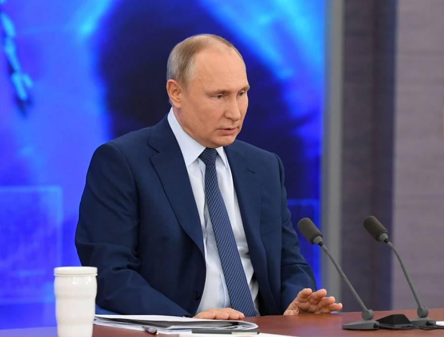 Rusia endurece políticas contra la libertad de expresión en Internet