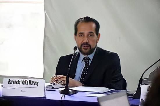IECM reducirá riesgos en recolección de firmas a aspirantes de candidaturas sin partido