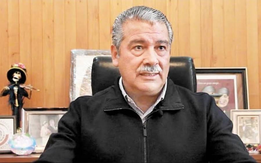 Destapan nueva información sobre actos presuntos de corrupción de alcalde de Morelia