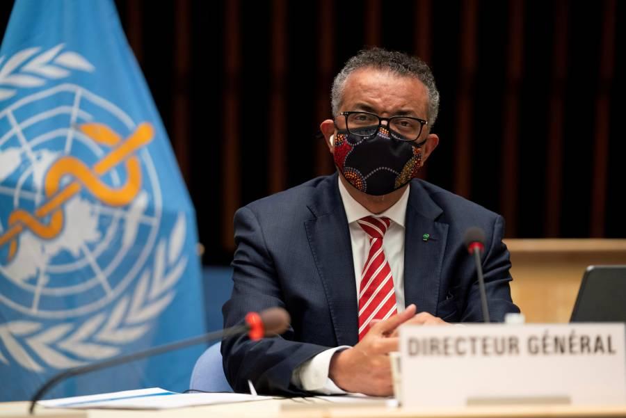 Covid no será la última pandemia: OMS y ONU