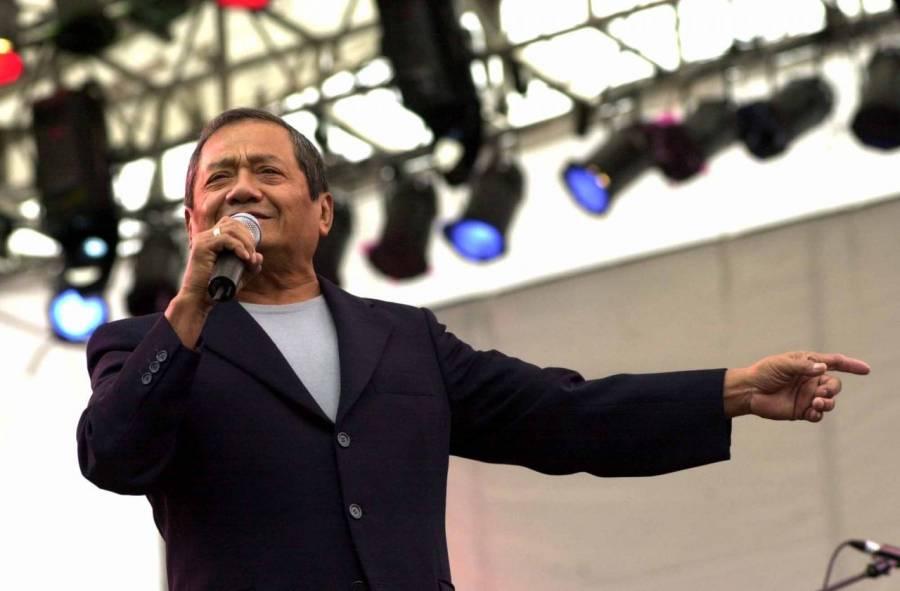 Conoce la canción de Armando Manzanero que inspiró a la Selección de Perú