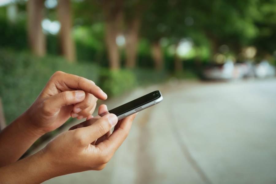Registran afectación servicios de telefonía por falla en suministro de energía eléctrica