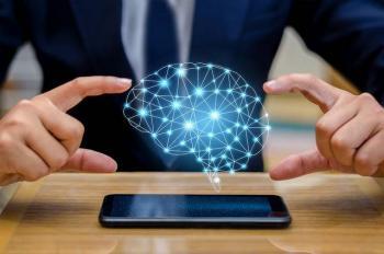 Desarrolla experto de la UNAM procesamiento de imágenes con inteligencia artificial