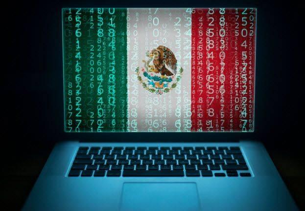Alertan sobre falso correo de SPEI con que pretenden robar datos