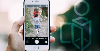 Advierte INAI sobre riesgos de compartir fotos de niños y niñas en redes