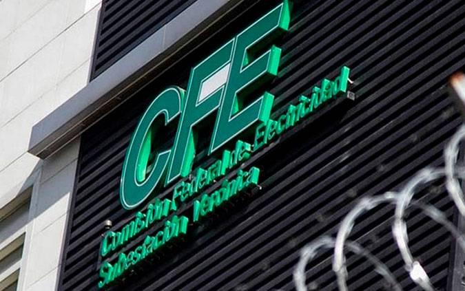 CFE dejó más dudas de las que resolvió con su explicación del apagón: PRI