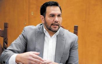 Impugnan candidatura de Morena a la gubernatura de Chihuahua